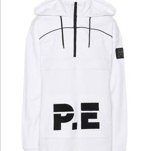 P.E Nation Hoodie